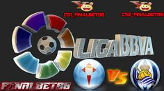 Prediksi Celta Vigo vs Real Sociedad 13 Maret 2016