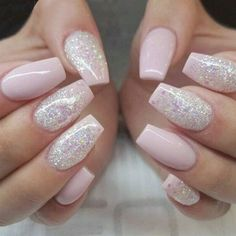 36 Best Nails Images In 2019 Pretty Nails Nail Ideas Perfect Nails