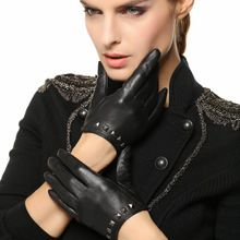 {Get it here ---> https://tshirtandjeans.store/products/2017-special-offer-women-gloves-wrist-rivet-sheepskin-glove-female-thin-genuine-leather-hip-hop-lambskin-driving-limited-l096nn/|    Fresh new arrival 2017 Special Offer Women Gloves Wrist Rivet Sheepskin Glove Female Thin Genuine Leather Hip-hop Lambskin Driving Limited L096NN now at discount $US $45.99 with free shipping  you can easily find this amazing item together with a lot more at our site      Find it today at this website…