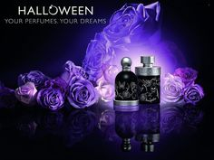 Halloween Tattoo Woman Halloween perfume - a new fragrance for women 2015 Halloween Tattoo, Granada, Tattoos For Guys, Tattoos For Women, New Fragrances, Guy Pictures, Things To Buy, Perfume Bottles, Product Launch