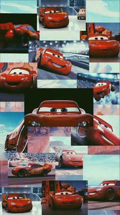 Disney Cars Movie, Pixar Movies, Tumblr Cars, Disney Cars Wallpaper, R35 Gtr, Stitch Drawing, Abstract Iphone Wallpaper, Disney Aesthetic, Cartoon Jokes