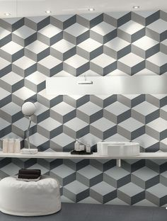 Nice 60+ Awesome Tile Texture Ideas for Your Wall and Floor https://pinarchitecture.com/60-awesome-tile-texture-ideas-for-your-wall-and-floor/