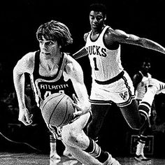 2106d504c Legends profile  Pete Maravich
