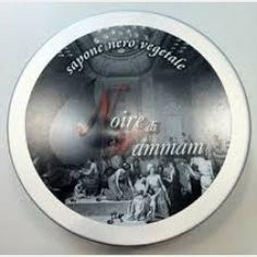 """Sapone Nero """"Noire di Hammam"""" - Il Sapone Nero è un sapone completamente vegetale, nasce da un'antica tradizione marocchina legata all'igiene della persona. il sapone è utilizzato per il """"gommage"""". Ottimo esfoliante per la pelle utilizzato nel Hammam o in bagno. Permette l'eliminazione dello strato di cellule morte senza intaccare la struttura della pelle. In vendita su: http://www.trucconatura.com Disponibile: € 11,00"""