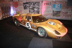 Ford-GT-40-MK-II-5-1966-Ausstellung-Le-Mans-fotoshowBigImage-ae403dd2-872711