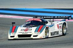 Le Mans, Martini Racing, Race Cars, Cool Cars, Ferrari, Classic Cars, Stars, Vehicles, Circuits