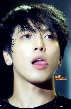 YONG so enticingly cute