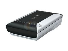 Canon CanoScan 9000F 4207B002 USB Interface Flatbed Color Image Scanner -- Possibly of less use if I had the Cintiq 24HD Touch and be creating the work directly in digital format, but still useful.