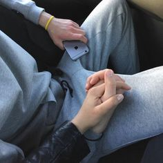 couple cute goals love relationship relationship goals couple goals couple cute goals love relationship relationship goals couple goals The post couple cute goals love relationship relationship goals couple goals appeared first on Couple. Couple Goals Relationships, Relationship Goals Pictures, Boyfriend Goals, Future Boyfriend, Boyfriend Girlfriend, Ideas Fotos Tumblr, Couple Holding Hands, Hold Hands, Couple Aesthetic