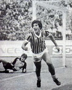 Renato Gaúcho (Grêmio)