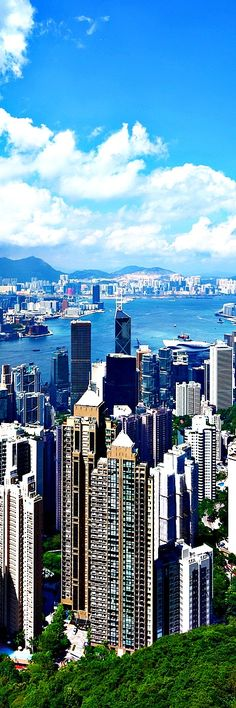 11.Hong Kong, China After the First Opium War (1839–42), Hong Kong became a British colony with the perpetual cession of Hong Kong Island, followed by the Kowloon Peninsula in 1860 and a 99-year lease of the New Territories from 1898. Hong Kong was later occupied by Japan during World War II until British control resumed …