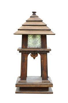 Картинки по запросу деревянный светильник