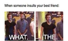Best of One Direction Memes   Cambio Photo Gallery