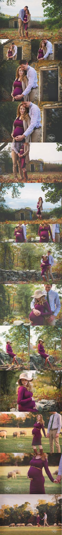 rhode-island-autumn-maternity-session-at-coggeshall-farm-in-bristol-1