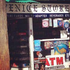 E Cigarette Games
