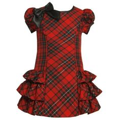 New holiday girl outfits little 33 Ideas Baby Girl Frocks, Kids Frocks, Frocks For Girls, Little Girl Dresses, Girls Dresses, Young Fashion, Kids Fashion, African Dresses For Kids, Baby Dress Design