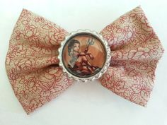 coppery goodness by Beth Byrd on Etsy