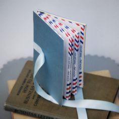 74 best envelope foldables images on pinterest cartonnage book