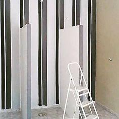 Mais uma transformação DecorAlexs... By @alexsdejesus Loja Akácia Moda Branca. Criação e execução de Projetos de decoração e vendas de móveis objetos decorativos e utilidades. Contato 11 981395561 (whats) @decoralexs #portifolio #decoralexs #decoracaosustentavel #decor #desinginteriores #decoracao #job #sustentabilidade #rustico #reciclar #vitrinevisual #vitrine #vm #interiordesign #lojas #comercial #residencial #artwall #pintura #provadores by decoralexs http://ift.tt/1X1dmM7