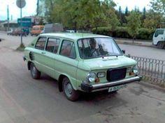 ZAZ  ~ https://de.pinterest.com/picarot/cars-russian-ussr-vehicles/