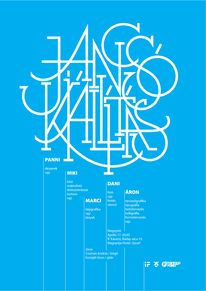 David Richard Contemporary, LLC - Matsumi Kanemitsu - Title — Designspiration