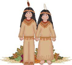 excellent native american activities math, arts and crafts, social studies Native American Crafts, Native American History, Native American Indians, Native Americans, Thanksgiving Books, Thanksgiving Preschool, Indiana, Pilgrims And Indians, Book Costumes