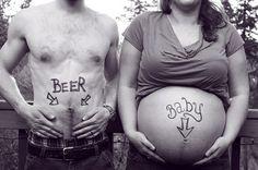 pregnancy pregnancy