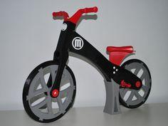 Resultado de imagem para 3d print bike kids