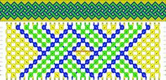 Normal Pattern #7632 added by artu