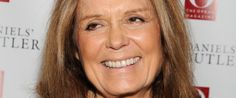 When Gloria Steinem starts talking, you listen. And when she starts talking about domestic violence, she uses her voice to make you listen to the stories. Gloria Steinem, Domestic Violence, Thank God, Feminism, Growing Up, Documentaries, Crime, Gender, Celebs