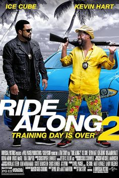 Watch Ride Along 2 (2016) Full Movies (HD quality) Streaming