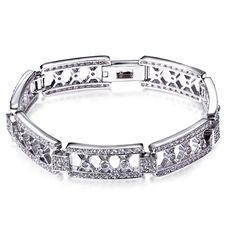 Bracelet JSS-695 USD60.89, Click photo to know how to buy, follow board for more inspiration