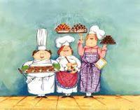 Storiasdacarmita: Pão recheado com farinheira e azeitonas