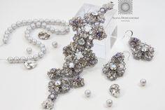Pandora Charms, Charmed, Beads, Bracelets, Jewelry, Fashion, Beading, Moda, Jewlery