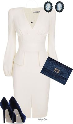 """Untitled #35"" by kathryn-elder on Polyvore"