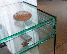 Rosicler Araujo: Limpando vidros e espelhos