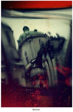 galleries, heart, dreams, blur memorial, behance, experiment photographyart, dream ii, art foundat, photographi