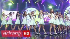 #THE_SECRET #BeBe  Simply K-Pop _ WJSN(우주소녀) _ BeBe _ Ep.229 _ 082616 - YouTube https://www.youtube.com/watch?v=cKnV9qzZ_ME  #성소 #여름 #설아 #우주소녀 #WJSN #Wu_Ju_So_Nyeo #宇宙少女 #COSMIC_GIRLS