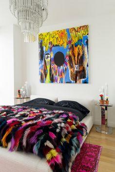 World Of Interiors, Dream Apartment, Best Interior Design, Dream Rooms, Decoration, Room Inspiration, Bedroom Decor, House Design, Architecture