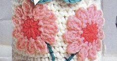 Hola mis queridas amigas:  Durante varios días estaré compartiendo un set de cocina.   Espero les sirva de inspiración.              ... Crocheting, Home Decor, Mason Jars, Girlfriends, Objects, Toys, Cooking, Crochet, Decoration Home