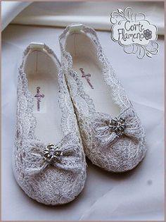 zapatos arras, zapatos arras niña, , zapatos exclusivos, corte flamenco, zapatos hechos a mano, lo mejores zapatos, bailarinas, merceditas, sabrinas (4)