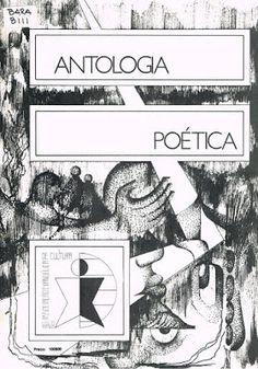 Poesia Evangélica: Antologia Poética da Revista BARA para download
