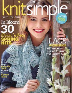 KnitSimple+Knit'n Style www00001