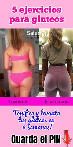Fitness Programs Near Me Hiit, Fun Workouts, At Home Workouts, Abundant Health, Butt Workout, Health Coach, Kettlebell, Workout Challenge, Healthy Tips
