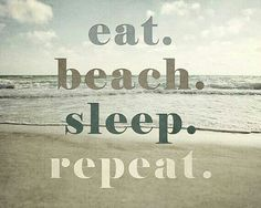Enjoy life at the Beacon House Inn Bed & Breakfast!