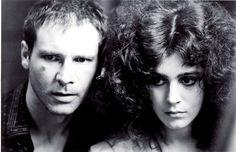 Galerie Photo - Blade Runner de Ridley Scott - DVDClassik