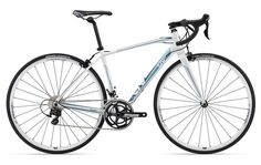 Avail 1 - Giant Bicycles