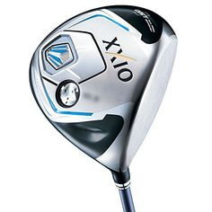 XXIO 8 Driver 460cc Right 11.5 XXIO8 MP800 Graphite Regular -- Click image for more details.