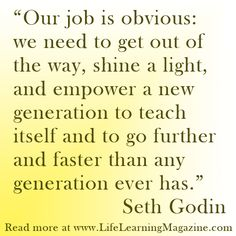 Quote About Education Ivan Illich Quote  Unschooling  Pinterest  Homeschool Learning .