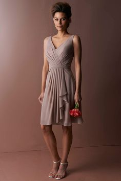 10 Stunning Bridesmaid Dresses You'll Want to Wear Again